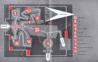 Plan of Exhibition of Industrial Power