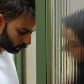 A Separation: Film Review
