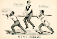The Rail Candidate