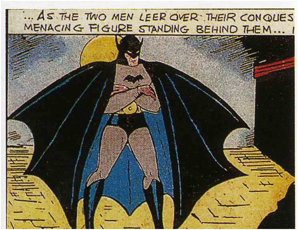 My-Life-With-Batman
