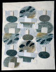 Design for textile