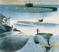 Different Aspects of Submarines