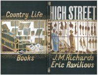 High Street (cover)