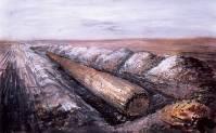 Land Reclamation at Swaffham