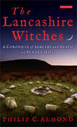 Lancashire-Witches
