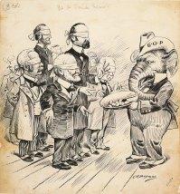 As a Final Resort, May 15, 1904