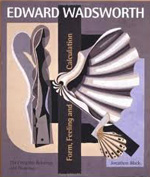 Edward Wadsworth