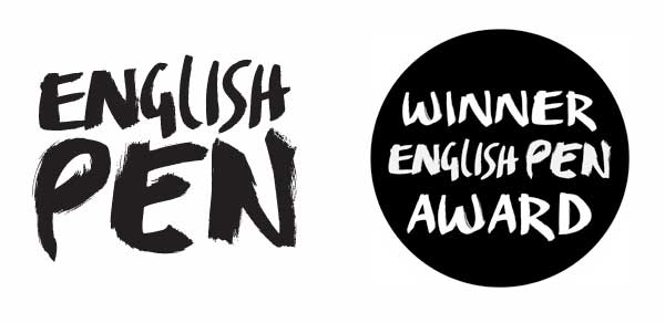 English PEN Awards for Writing in Translation 2013 Announced