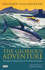 The Glorious Adventure