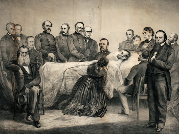 essays on lincolns assassination Read this american history essay and over 88,000 other research documents the lincoln assassination john wilkes booth, born may 10, 1838, was an actor who performed.