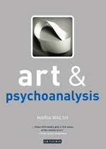 Art & Psychoanalysis