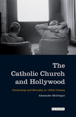 The Catholic Church in Hollywood