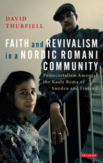Faith and Revivalism
