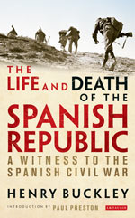 Life-and-Death-of-the-Spanish-Republic