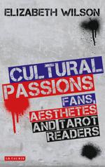 Cultural Passions