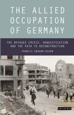 The Allied Occupation of Germany