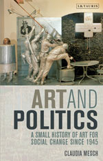 Art and Politics