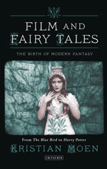 Film and Fairy Tales