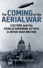 The Coming of the Aerial War