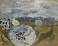 c. 1926-27 (still life)