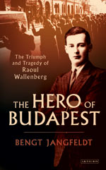 The Hero of Budapest