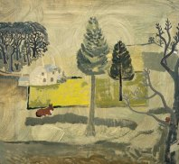 1928 (Walton Wood Cottage no. 1)