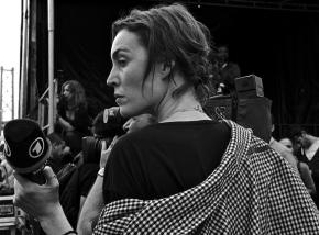 Across the Great Divide: gender bias in UKjournalism