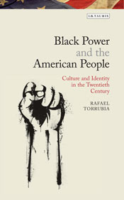Black Power and the American People
