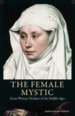 Female Mystic