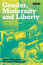 Gender, Modernity and Liberty