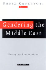 Gendering the Middle East