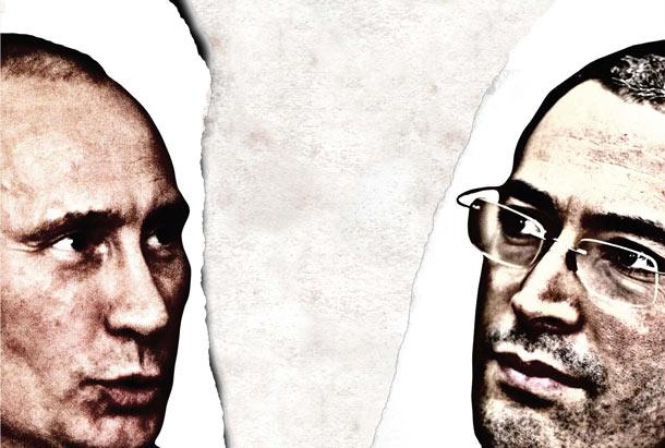 Khodorkovskys-Freedom-and-Russias-Liberty