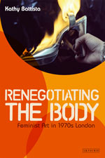 Renegotiating the Body