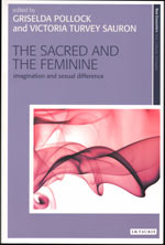 The Sacred and the Feminine