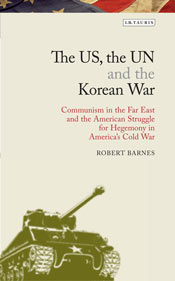 The US, the UN and the Korean War
