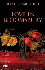 Love in Bloomsbury