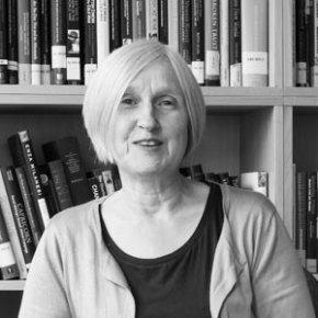 Philippa Brewster Wins Prestigious PublishingAward