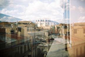Sicily… a LiteraryGuide
