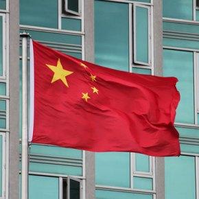 China Dreams under Xi Jinping and LiKeqiang