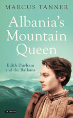 Albanias-Mountain-Queen