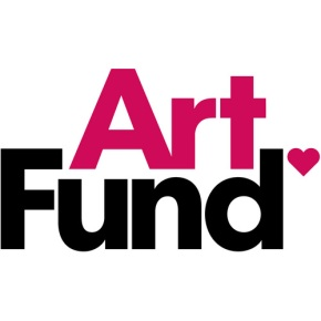 'The arts are good value formoney'