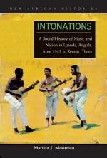 Intonations