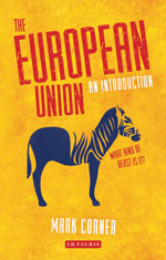 The European Union: An Introduction