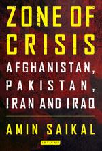 Zone of Crisis