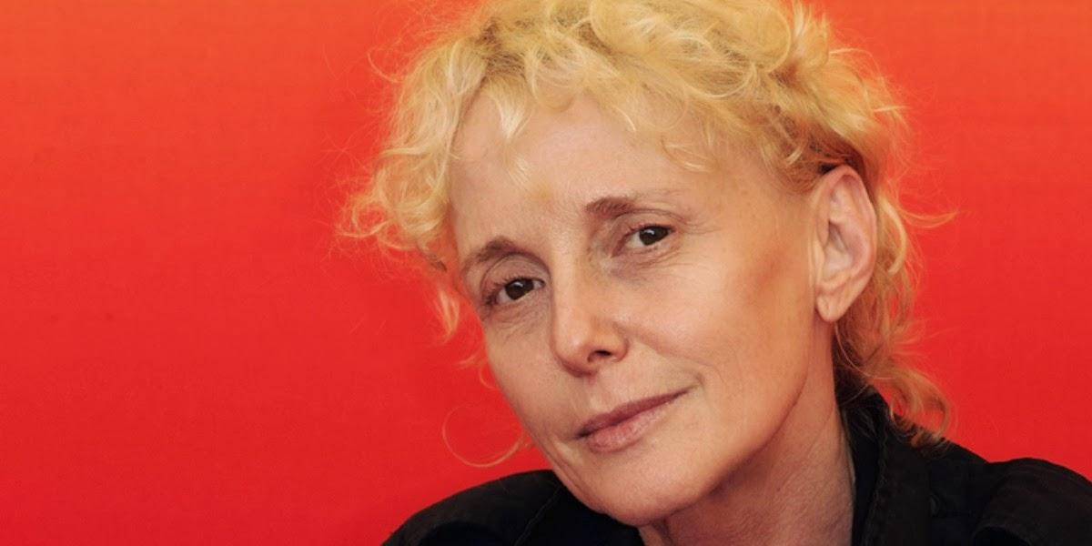 wim wenders on claire denis the ibtauris blog