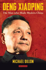 Deng Xiaoping: A Political Biography