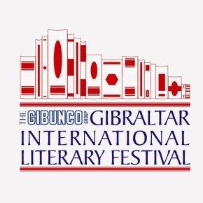 Gibraltar Literary Festival2014