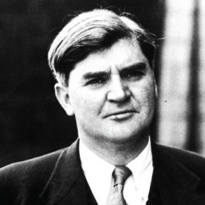 'Five lessons' we can learn from Nye Bevan