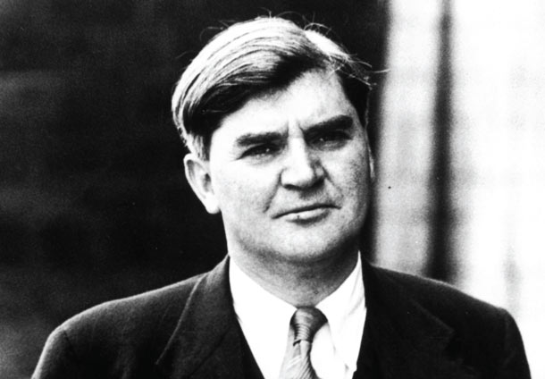 Nye Bevan's legacy in British politics