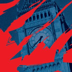 General Election 2015 ReadingList
